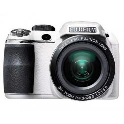 Fujifilm FinePix S4500فوجی