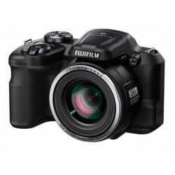 Fujifilm FinePix S8600فوجی