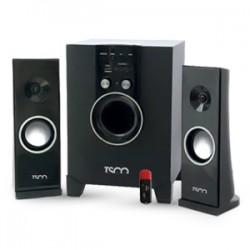 Speaker TS 2116:اسپیکر تسکو مدل
