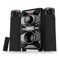 Speaker TS 2182:اسپیکر تسکو مدل
