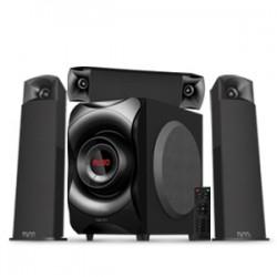 Speaker TS 2184: اسپیکر تسکو مدل