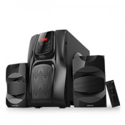 Speaker TS 2172:اسپیکر تسکو مدل