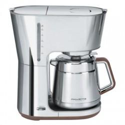 قهوه ساز تفال مدل ROWENTA silver art 500