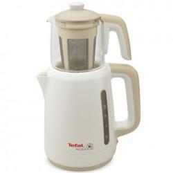 BK 2011 چاي ساز تفال مدل