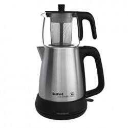 BK  500 چاي ساز تفال مدل