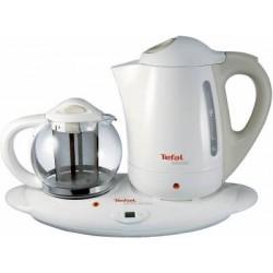 BK 2630 چاي ساز تفال مدل