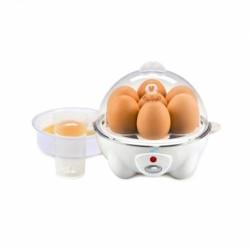 egg morning تخم مرغ پز پارس خزر درب پلاستیک