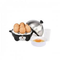 egg morning تخم مرغ پز پارس خزر درب استیل