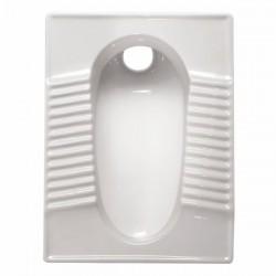 توالت زميني فيروزه تخت 50 و 57 و گود 51 و 58