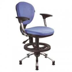 R62 صندلی رکابدار (نقشه کشی) راحتیران مدل