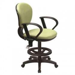 R68 صندلی رکابدار (نقشه کشی) راحتیران مدل