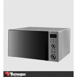Tecnogas TGM-1B5K Microwave Oven