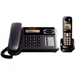 KX-TG6461     تلفن بيسيم پاناسونيك - مدل