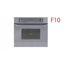 F10    فر توکار اخوان  - مدل