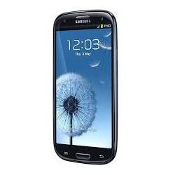 Samsung Galaxy S3 Neo I9300I Dual SIM