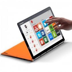 Lenovo Yoga 3 Pro 13 - B - 13 inch Laptop