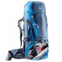 کوله کوهنوردی دیوتر ۶۵+۱۰ لیتر
